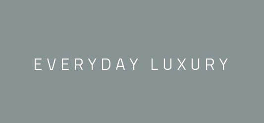 everydayluxury hvid thumb - Press - download MissYa logo