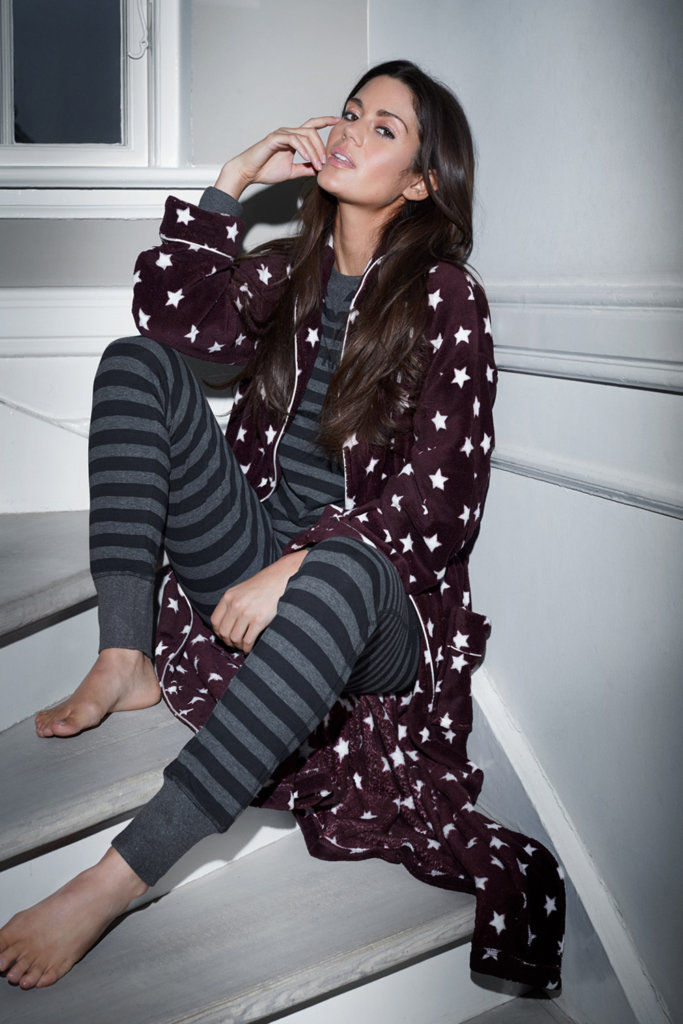 Missya AW174709 1500x1000 683x1024 - Press - download 2017 autumn winter nightwear