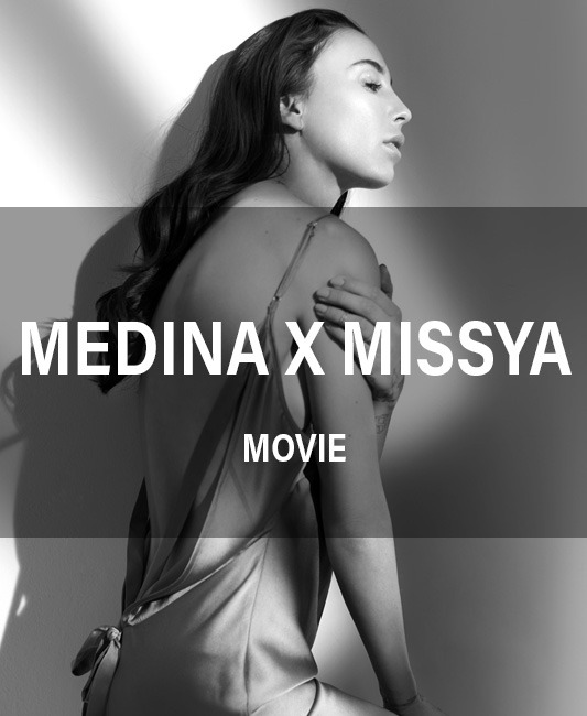 Press movie - Press - Download Medina X MissYa