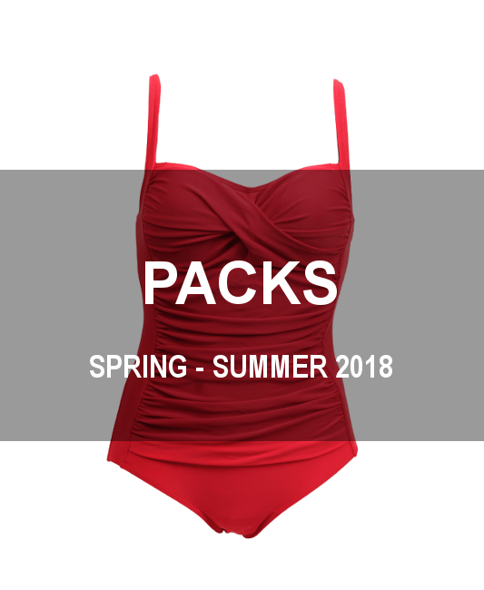 SS18 Packs cover - Press