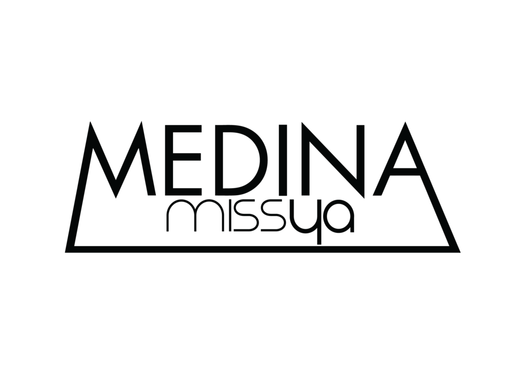 missyaXmedina logo 01 1024x724 - Press - download Medina X MissYa logo
