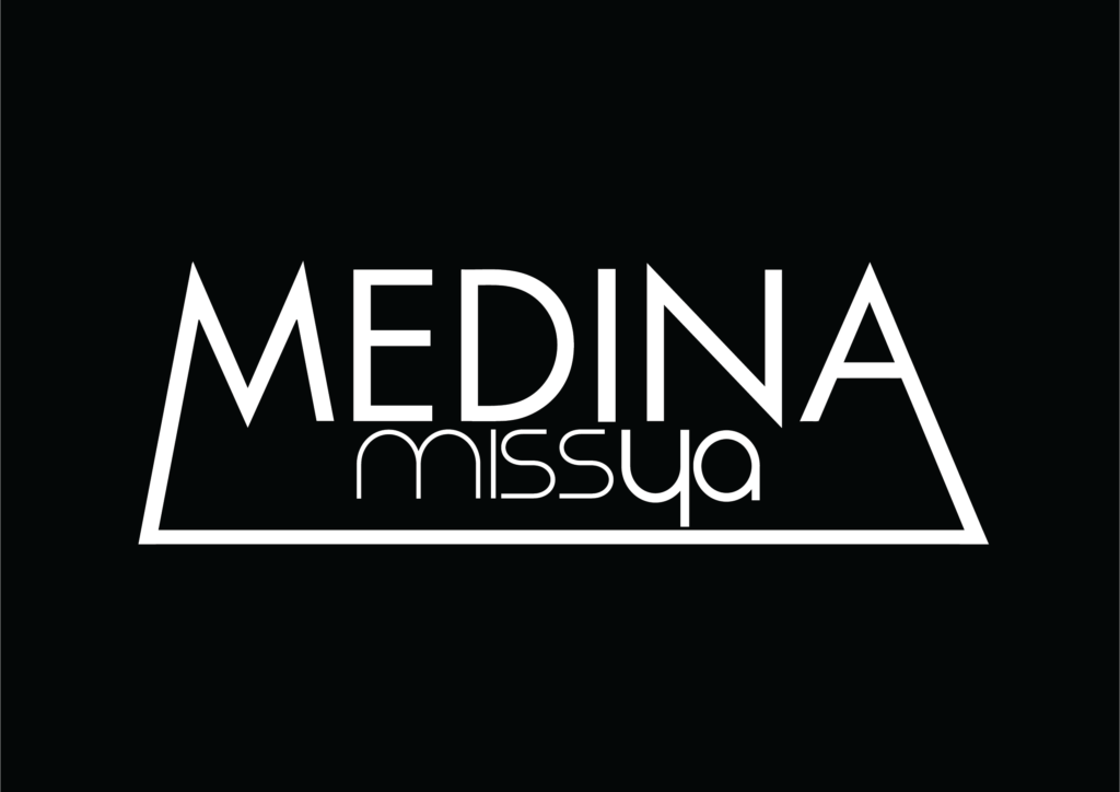missyaXmedina logo 02 1024x724 - Press - download Medina X MissYa logo