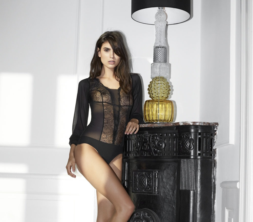 13319 03 001 1024x898 - Press - download AW18 lingerie nightwear