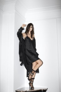 Missya AW18 08.01 5868 200x300 - Press - download AW18 lingerie nightwear