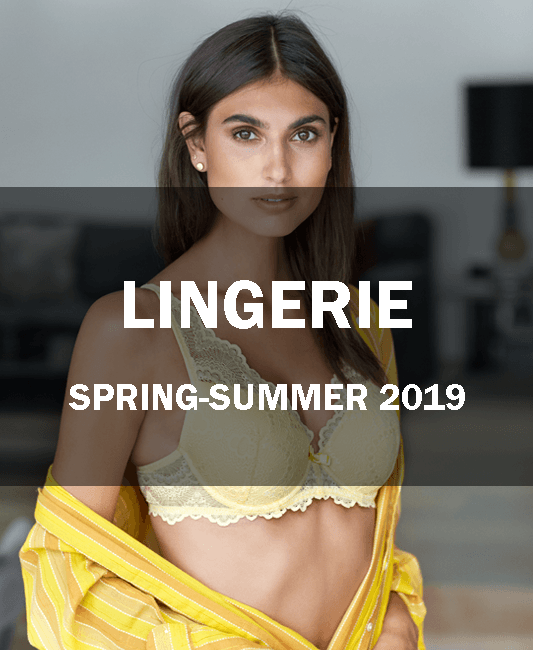 Press Missya lingerie BILLEDE - COLLECTIONS
