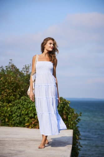 14678 273 thegem gallery metro - Spring-Summer 2021 Collection - Image