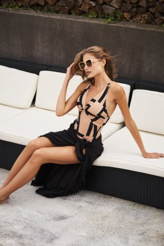 14681 001 thegem gallery metro - Spring-Summer 2021 Collection - Image